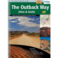 outback-way-atlas-and-guide