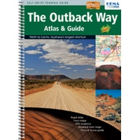 outback_way_atlas