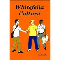 whitefella_culture
