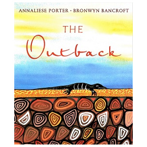 the_outback_1027745676