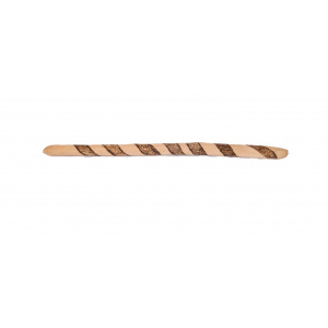 wsw_15_clint_west_-_hitting_stick__snake_pattern_856839874